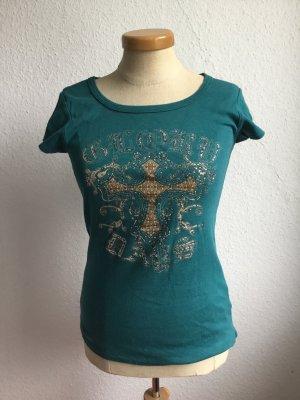 T-Shirt von One Love