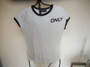 T-Shirt von Only!!!!