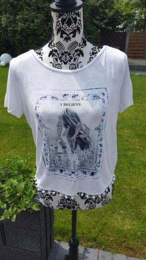 T-Shirt von Only Gr. M *neu*