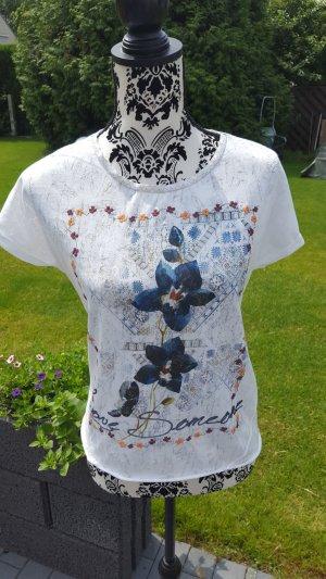 T-Shirt von Only Gr. S *neu*