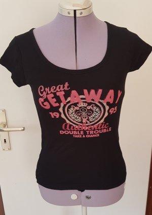 T-Shirt von Only l Größe S