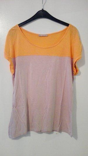 T-Shirt von Orsay, Größe S