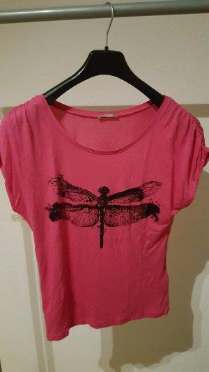 T-shirt von Orsay Neu