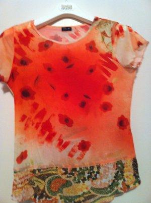 """T-Shirt von """"OTTO KERN"""" , NP=129€"""