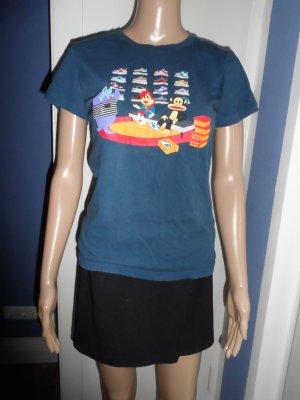 T-Shirt von Paul Frank