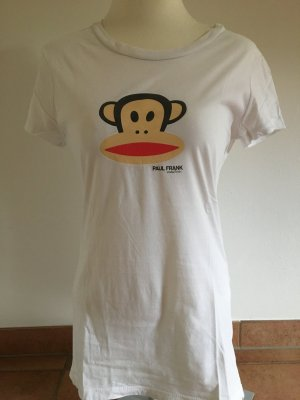 T-Shirt von Paul Frank in M