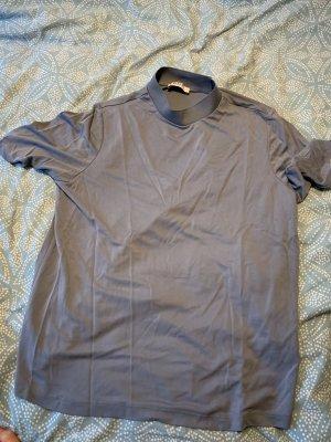 T-shirt Von Pieces