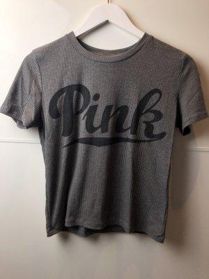 T-Shirt von Pink/ Victoria's Secret- NEU!