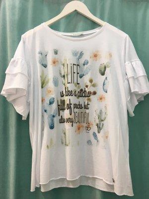 T-Shirt von Please aus der aktuellen Kollektion