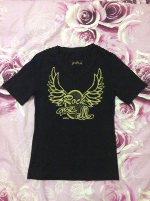 T-shirt von Polo