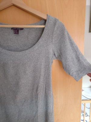 T-Shirt von Princesse Tam-Tam * Tippshirt * Gr. S * Underwear * U-Boot Ausschnitt * Basics