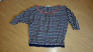 T-Shirt von Promod in Größe 38