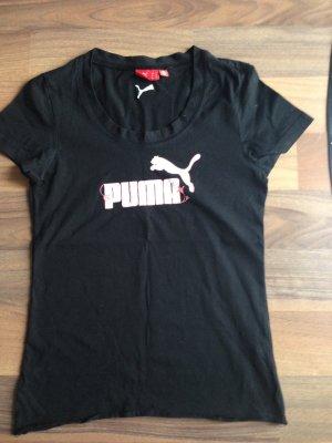 T-Shirt von Puma für Sport und Freizeit