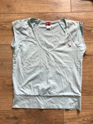 T-Shirt von Puma in S