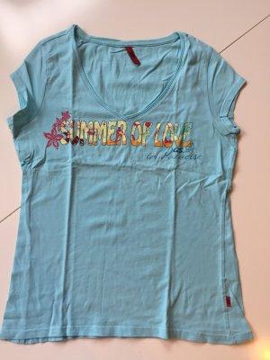T-Shirt von QS by S. Oliver