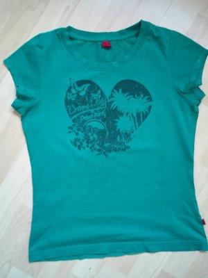 T-Shirt von QS by s. Oliver, Größe L