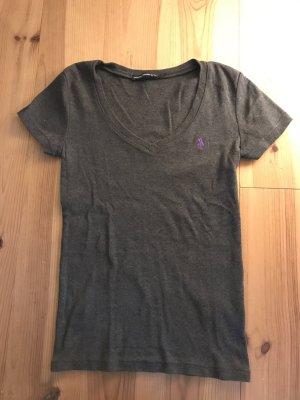 T-Shirt von Ralph Lauren- Original