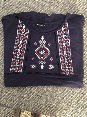 T-Shirt von Reserved