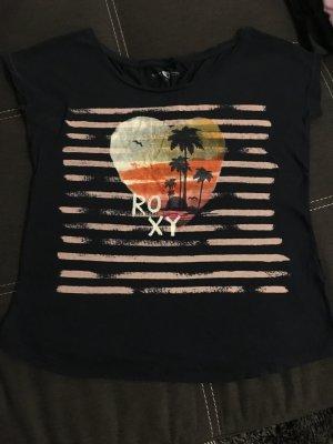 T-Shirt von Roxy