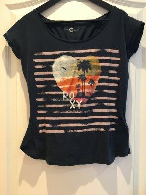 T-Shirt von Roxy, Größe XS
