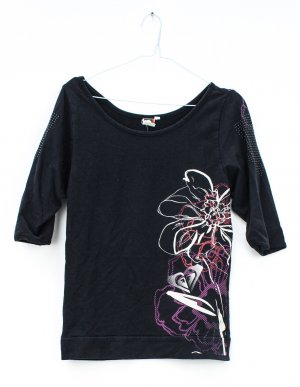 T-Shirt von Roxy in Größe S
