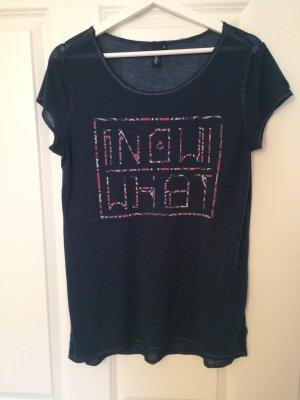 T-Shirt von S. Oliver
