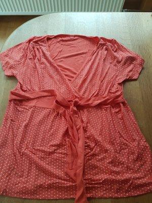 T Shirt von S Oliver