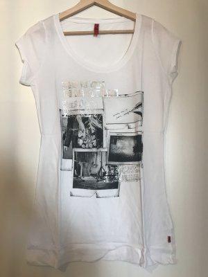 T-Shirt von S.Oliver