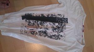 T Shirt von S'Oliver