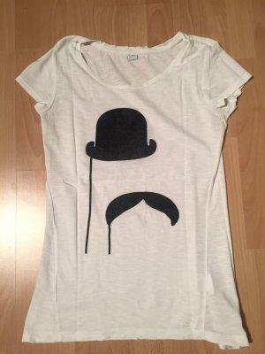 T-Shirt von S.Oliver Gr. 38