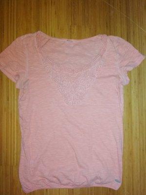 T-Shirt von s.Oliver, Gr.S