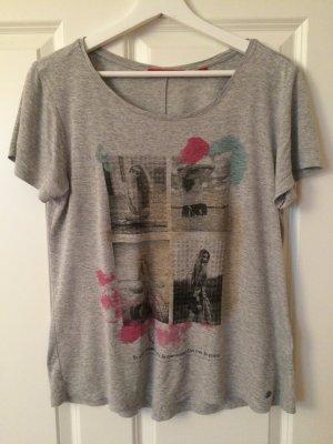T-Shirt von S.Oliver in Größe 38