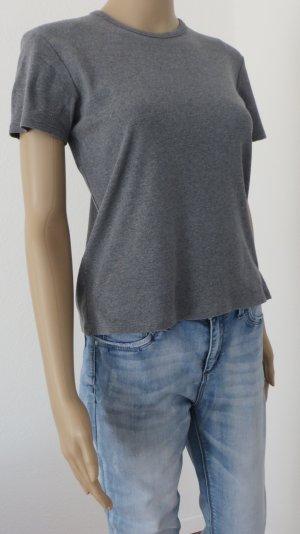 T-Shirt von Sisley, grau