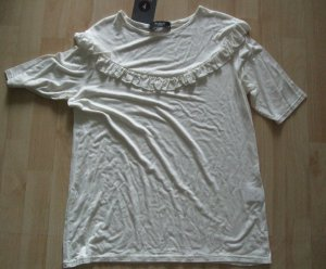 T-Shirt von Sisters Point - Gr. M - Viskose