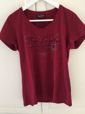 T.Shirt von Soxxc