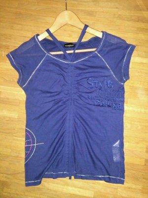 T Shirt von Sportalm