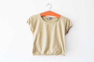 T-shirt von Sportmax.