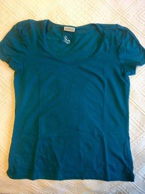 T-Shirt von Street One