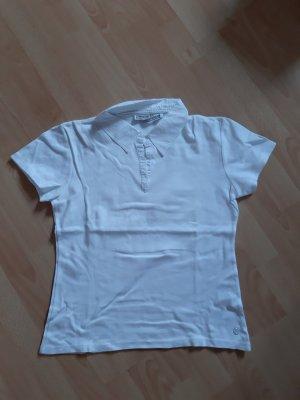 Street One Camiseta blanco