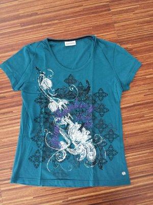 T-Shirt von Street One, Größe S