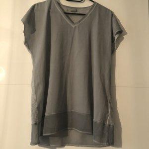 T-Shirt von Taifun Gr.40