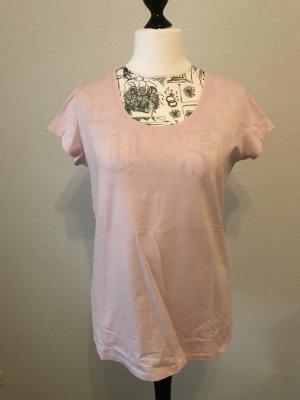 Takko T-Shirt pink-neon pink