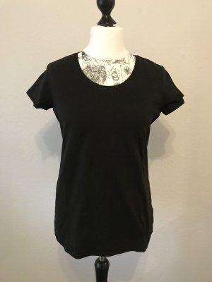 T-Shirt von Takko