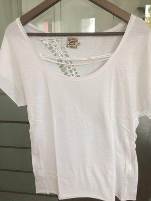 T-Shirt von Tigerhill Größe M