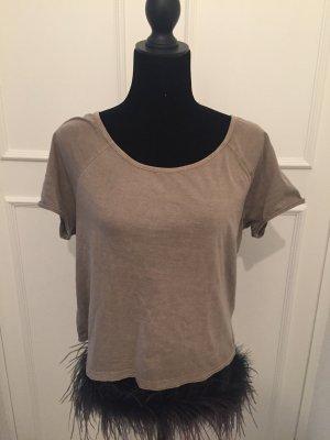 T-Shirt von tigha in Größe S