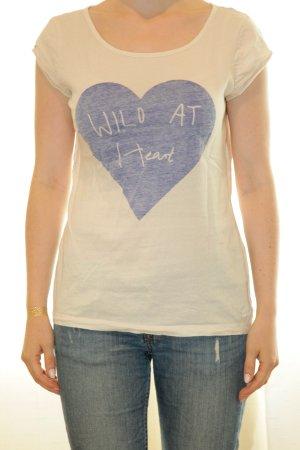 T-Shirt von Tom-Tailor Denim