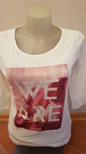 T-Shirt von Tom Tailor