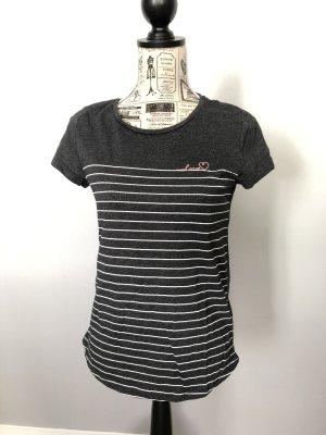 T-Shirt von Tom Tailor Gr. S