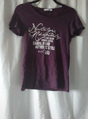 T Shirt von Tom Taylor  gr M