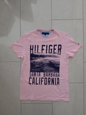 T-Shirt von Tommy Hilfiger Denim Gr. S